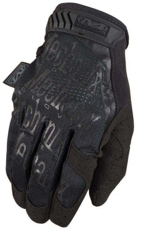 Mechanix Original VENT Mechanics Gloves