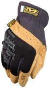 Mechanix Fastfit 4X Mechanics Gloves