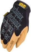 Mechanix Original 4X Mechanics Gloves