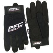 PFC Mechanics Gloves