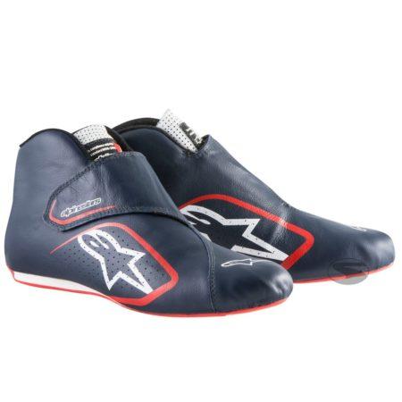 Alpinestars Supermono Race Boots
