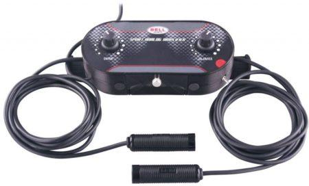 Bell Sport Intercom Amplifier
