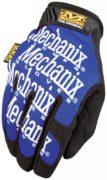 Mechanix Original Mechanics Gloves