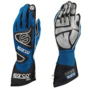 Sparco Tide RG-9 Race Gloves