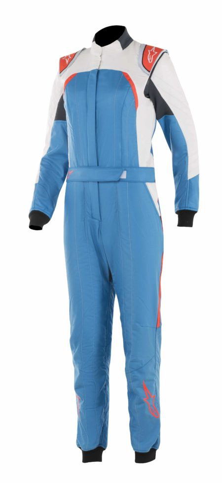 Alpinestars Stella GP Pro Woman's Race Suit