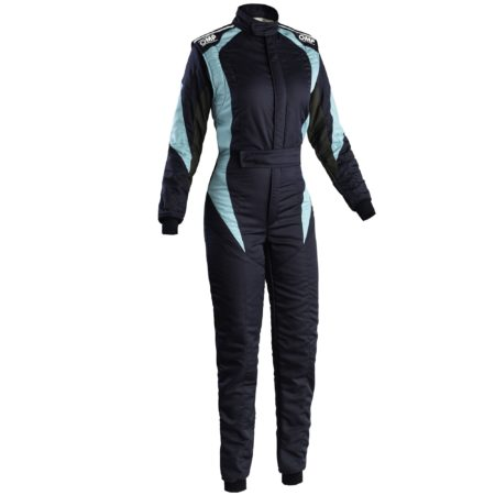 OMP First Elle Womens Race Suit