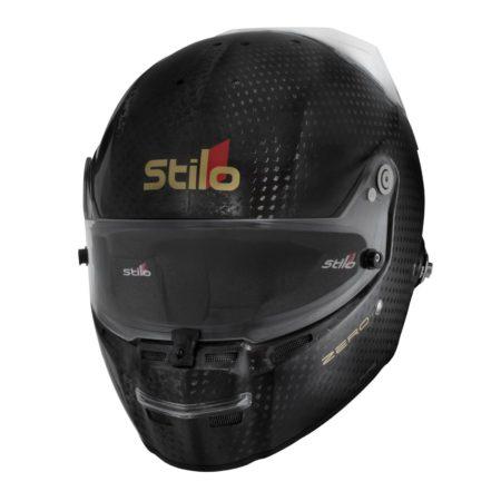 Stilo ST5 FN Zero ABP Carbon Helmet