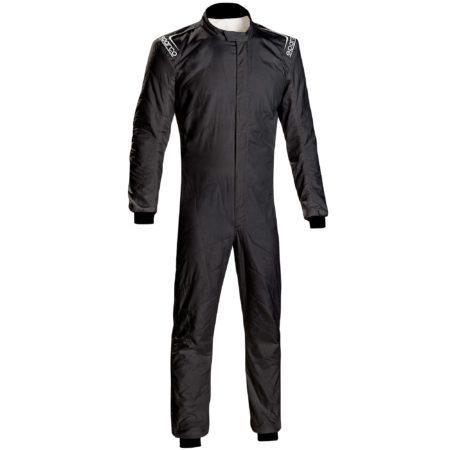 Sparco Prime SP-16.1 Race Suit
