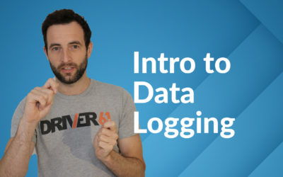 An Introduction to Data Logging