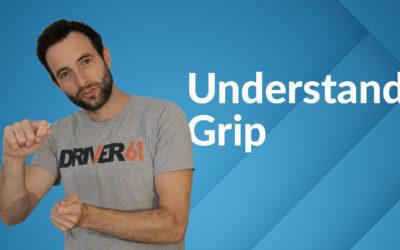 Understanding Grip