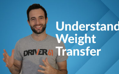 Understanding Weight Transfer