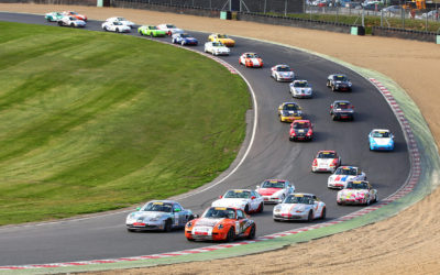 The Definitive Track Guide To Brands Hatch Indy Circuit