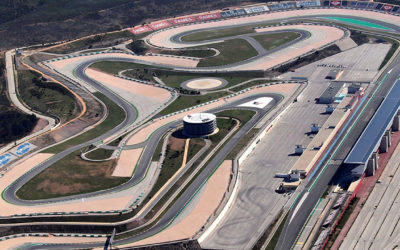 The Definitive Track Guide to Portimao (Circuit Algarve)