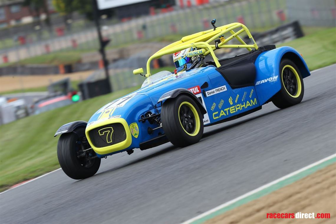 Caterham 310R For Sale