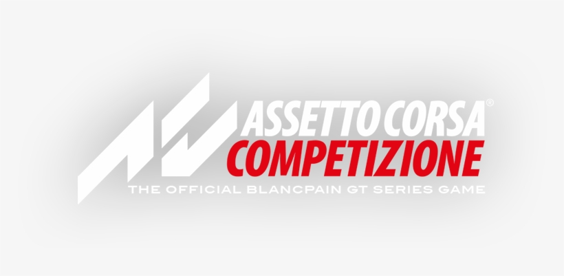 Assetto Corsa Competizione Full Track List | Updated Feb 2021