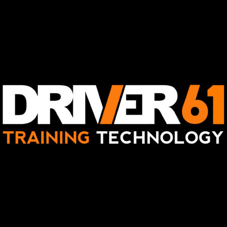 Sim Racing Training