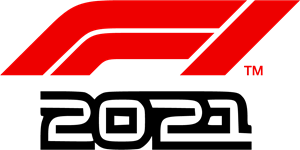 Top 5 Tips for Getting Faster in F1 2021